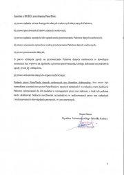 Rodo-ogolna-klauzula-informacyjna-NOK-3