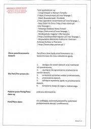 klauzula-informacyjna-do-przetwarzania-danych-osobowych-2