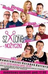 2018_09_zap_szalone_nozyczki_pod