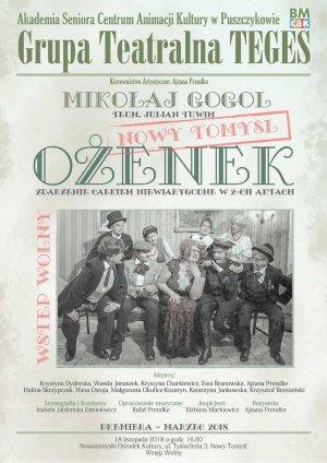 2018_09_zap_ozenek_nowy_tomysl