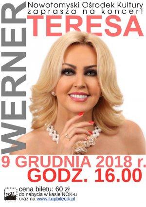 2018_09_zap_teresa_werner