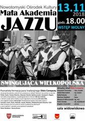 2018_10_zap_jazz