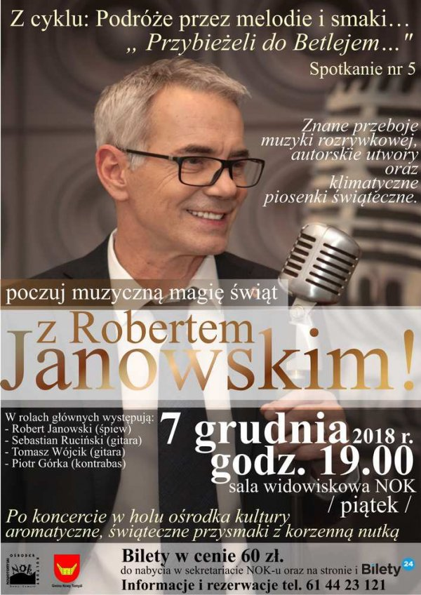 2018_10_zap_janowski_grudzien