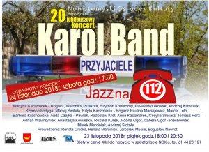 2018_10_zap_karol_band_przyjaciele_02