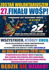 2018_11_zap_wosp_wolontariusze_pod1