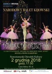 2018_11_zap_dziadek_do_orzechow
