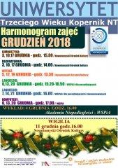 2018_11_zap_utw_grudzien