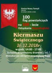 2018_11_zap_kiermasz_01