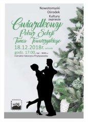 2018_12_zap_kasia_gwiazdka