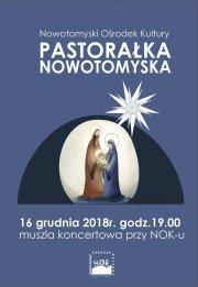 2018_12_zap_pastoralka