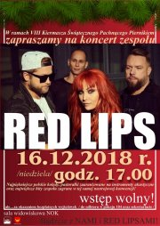 2018_12_zap_red_lips_pod3
