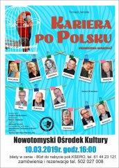 2018_12_zap_kariera_po_polsku