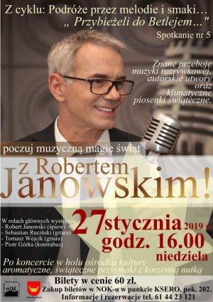 2018_12_zap_janowski_odw_pod2