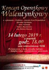 2019_01_zap_operetka_walentynki