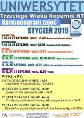 2019_01_zap_utw_styczen_1