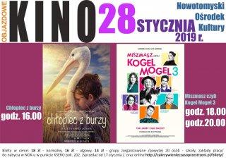 2019_01_zap_kino_styczen