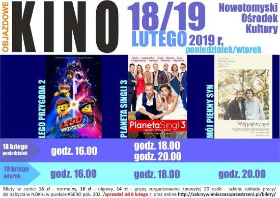 2019_01_zap_kino_luty_2dni