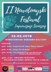 2019_03_zap_festiwal