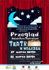 2019_03_zap_teatrwwalizce1