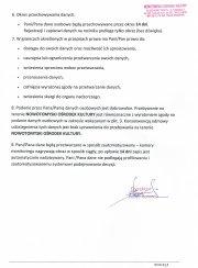 klauzula-informacyjna-do-przetwarzania-danych-osobowych-monitoring-2