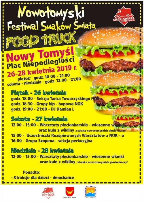 2019_04_zap_food_trucki_pod2