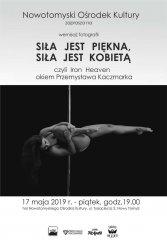 2019_04_zap_wystawa_przemek