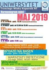 2019_05_zap_utw_maaj