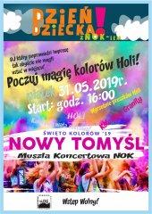 2019_05_zap_festival_holi