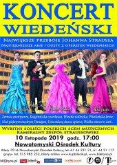 2019_05_zap_koncert_wiedenski