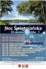 2019_06_zap_noc_sekowo