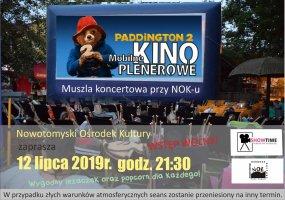 2019_06_zap_kino_lipiec