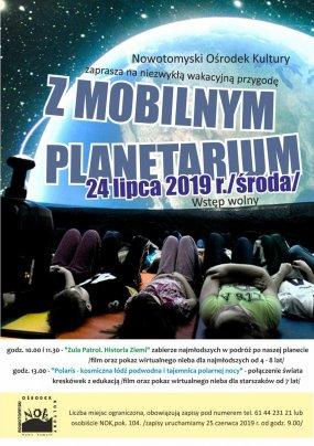 2019_06_zap_planetarium