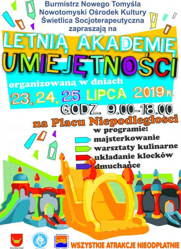 2019_07_zap_akademia_umiejetnosci
