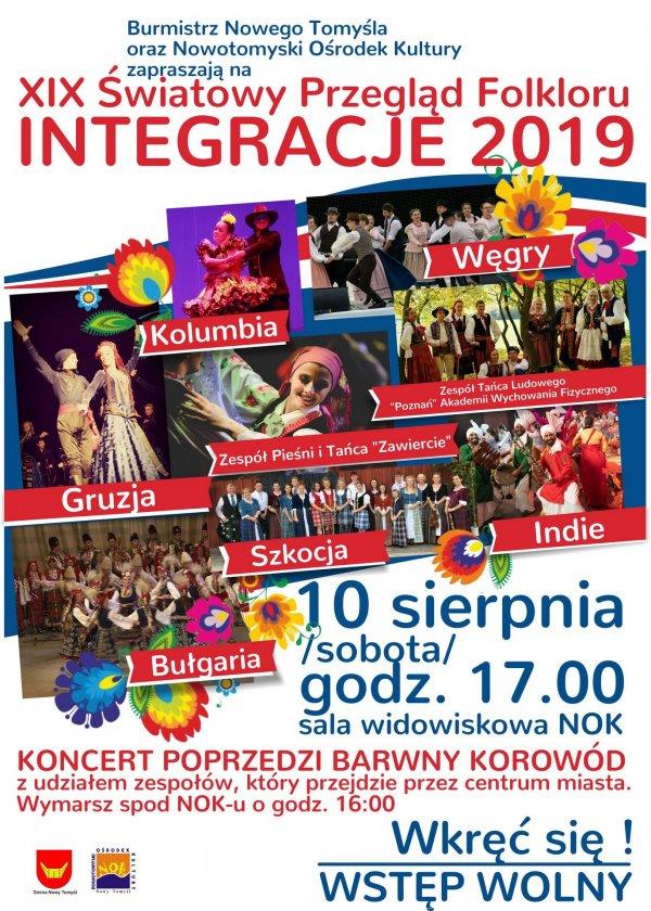 2019_07_zap_integracje