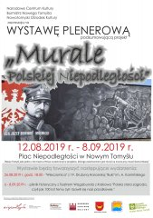 2019_08_zap_wystawa_mural_pod