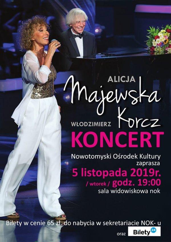 2019_08_zap_majewska_korcz
