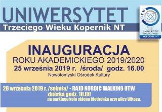 2019_08_zap_utw_plakat