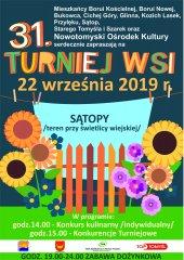 2019_08_zap_turniej_wsi_pod2
