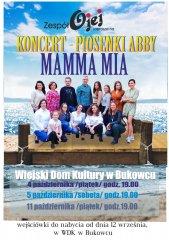 2019_09_zap_bukowiec_mama_mia