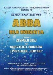 2019_09_zap_abba_dla_roberta