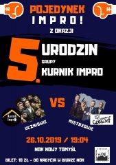 2019_10_zap_kurnik_impro