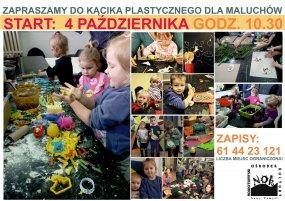2019_10_zap_kacik_plastyczny