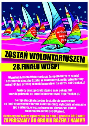 2020_wosp_wolontariusz