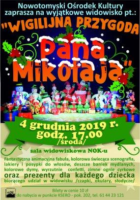 2019_11_zap_pana_mikolaja