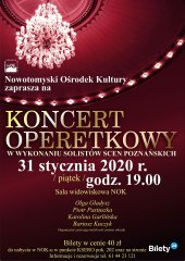 2019_11_zap_operetka