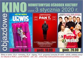 2019_12_kino_styczen