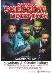 2019_12_zap_kabaret_skeczow_meczacych