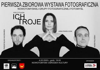 2020_01_wystawa_fotomysl