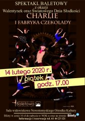 2020_01_zap_charlie_i_fabryka_czekolady