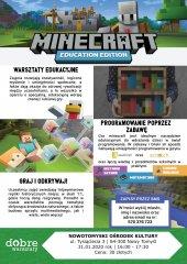 2020_01_zap_warsztaty_minecraft